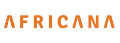 AFRICANA | Humanitarian Association
